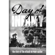 Day of Infamy by Steven Otfinoski