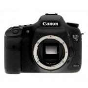 Canon EOS 7D Mark II - body- szybka wysyłka! - Raty 20 x 299,95 zł - szybka wysyłka! - odbierz w sklepie!