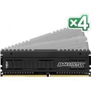 Crucial Ballistix Elite Kit 16GB DDR4 3200MHz geheugenmodule