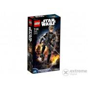 LEGO® Star Wars Soldatul Jyn Erso™ 75119