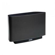 SONOS Odtwarzacz sieciowy SONOS PLAY:5 Czarny ZonePlayer S5