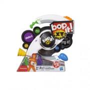 Hasbro Games - Juego Bop It XT (sonidos en inglés)