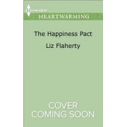 The Happiness Pact