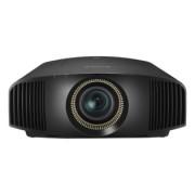 Videoproiectoare - Sony - VPL-VW320ES Negru