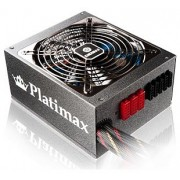 Enermax Platimax modulară 750W EPM750AWT