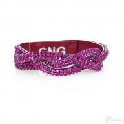 CNG karkötő 41