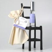Parfum bio de Lavanda - Balm Balm Longeviv.ro