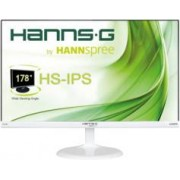 Hannspree Moniteur 23.6'' LED Borderless Hannspree HS246HFW