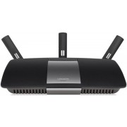 Router Wireless Linksys EA6900, 3 antene detasabile