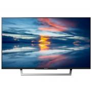 SONY KDL43WD750 TELEVISOR 43'' LCD EDGE LED FULL HD WIFI