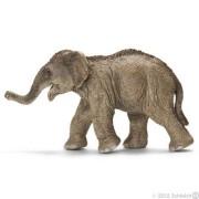 Schleich Aziatische olifant jong 14655