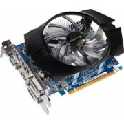 Placa video Gigabyte GeForce GT 740 OC 1GB DDR5 128Bit