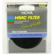 Filtru Hoya NDX400 HMC 72mm