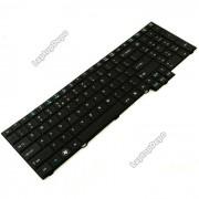 Tastatura Laptop Acer Travelmate KB.I170A.351