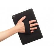Griffin AirStrap 360 case met handvat iPad Air 2 / Pro 9.7 zwart