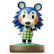 amiibo KInuyo(Animal Crossing series)