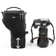 ThinkTank Digital Holster 20 V2.0