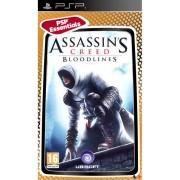 Assassins Creed Bloodlines Essentials (PSP)