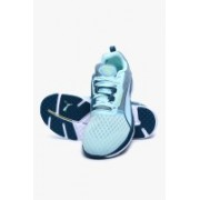 Puma Pulse Flex Xt Wn S Clearwater-Blue Coral Running Shoes(Blue)
