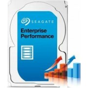 HDD Server Seagate Enterprise Performance 600GB SAS 15000 RPM 128MB