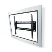 Telehook TH-3070-UT LCD & Plasma wall bracket (With tilt)