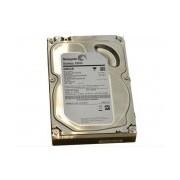 "SSHD 3.5"" 2TB 7200RPM 64M 8M NAND SATA3"