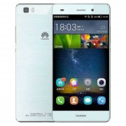 Huawei P8 Lite Android 5.0 Phone w/ 2GB RAM
