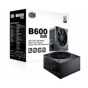 COOLER MASTER B2 Series 600W napajanje (RS-600-ACABB1-EU) 3Y