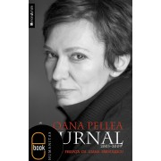 Jurnal 2003-2009 (eBook)