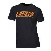 """Gretsch T-Shirt """"""""That Great ..."""""""" L"""