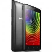 Смартфон LENOVO A2010 DS LTE BLK/33RO