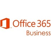 Software, Microsoft® Office 365 Business Essentials, Subscription License 1 Year Open Cloud (9F5-00003)