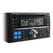 CD Player Mp3 Alpine CDE-W233R