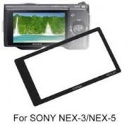 Zastitni protektor za LCD za Sony Nex 3 i Nex 5
