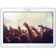 Таблет Huawei MediaPad M2-10.0, M2-A01W, 10.1 инча IPS, 5MP, 13MP, Android 5.1, Бял, 6901443110315