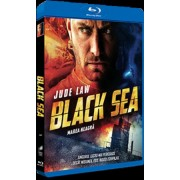 JUDE LAW - BLACK SEA (Blu-Ray)