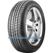 Rotalla Ice-Plus S100 ( 175/70 R13 82T )
