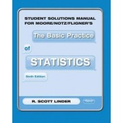 Study Guide for Basic Practice of Statistics by David S. Moore