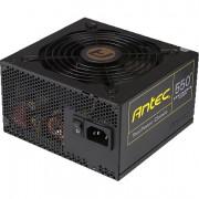 TruePower Classic TP-550C