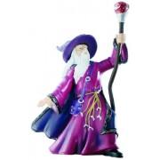 Magicianul Elarion