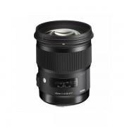 Obiectiv Sigma 50mm f/1.4 DG HSM Art pentru Canon