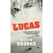 Lucas - K.Brooks