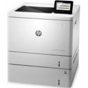 Imprimanta Laser Color LaserJet Enterprise M553x Duplex Wireless A4