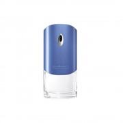 Vestito di carnevale Topoletta 7 - 9 mesi cod. 5057