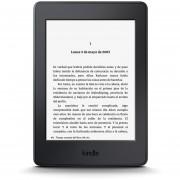 Amazon Kindle Paperwhite 2015 R con publicidad Wifi