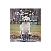 365 Reasons to Smile: In Thoughts and Pictures