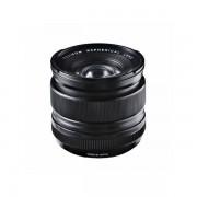 Obiectiv Fujifilm Fujinon XF 14mm f/2.8 R montura Fuji X