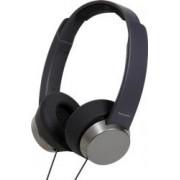 Casti Panasonic RP-HXD3WE-K