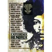 Jimi Hendrix - Experience Hendrix (0602527160139) (1 DVD)