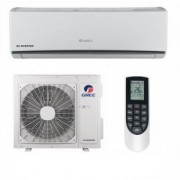 Aparat de aer conditionat Inverter GREE Lomo A1 24000 BTU GWH24QE-K3DNA1G